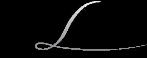 Logo - L'ATELIER by Lisamax