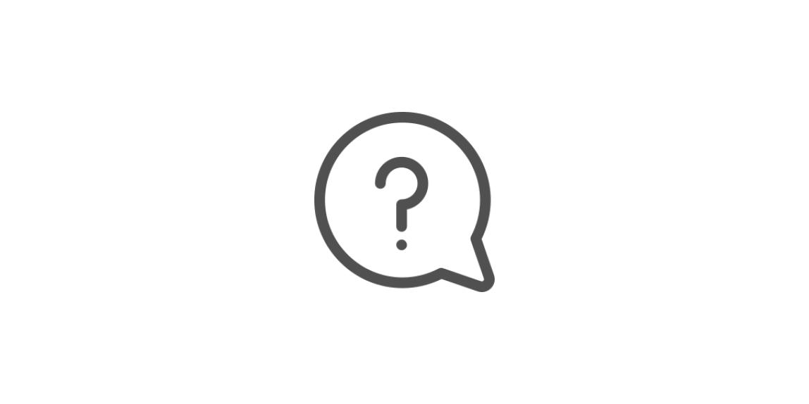 Icône - Pourquoi L'Atelier ?