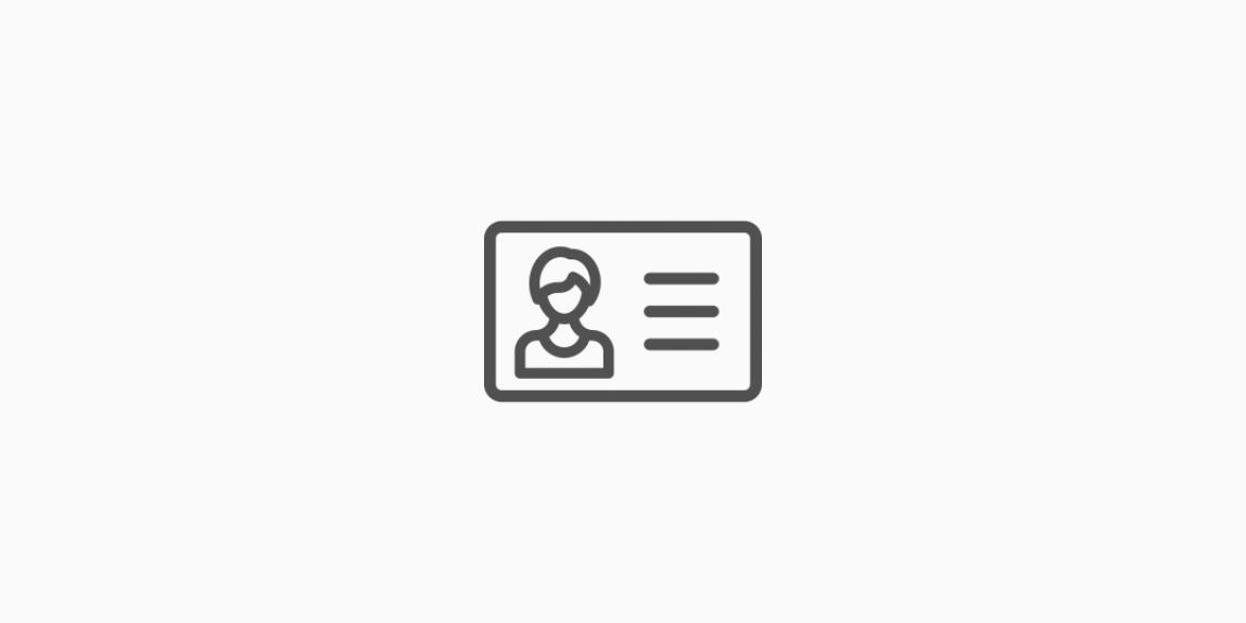 Icône - Sécurité sociale & Mutuelle