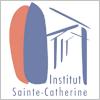 Logo - Institut Sainte Catherine