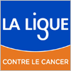 Logo - Ligue contre le Cancer